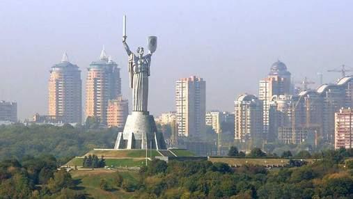 Про що свідчить ріст цін у новобудовах Києва: пояснення фахівця