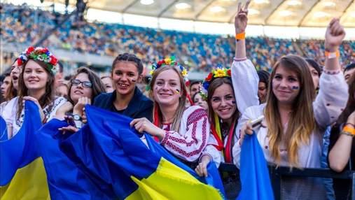 День молоді: політики яскраво вітають українців