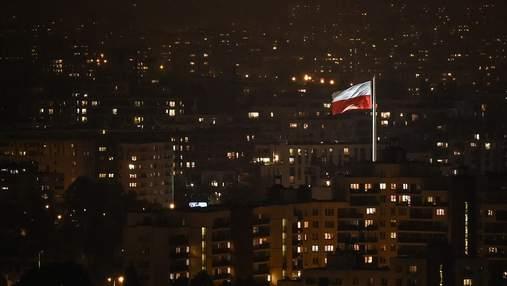 Українці масово скуповують нерухомість у Польщі: промовисті цифри