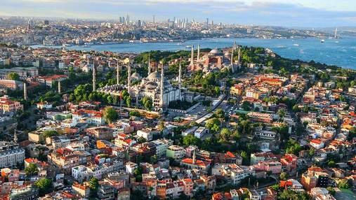 Обвал на рынке жилья Турции: иностранцы скупают недвижимость, украинцы – среди них