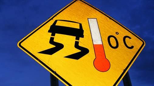 Как разморозить замок гаража зимой: действенные советы