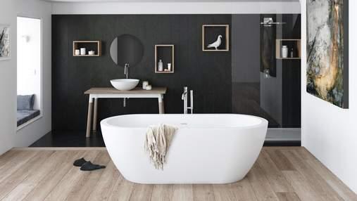 Реставрація ванни своїми руками – покрокова інструкція для роботи