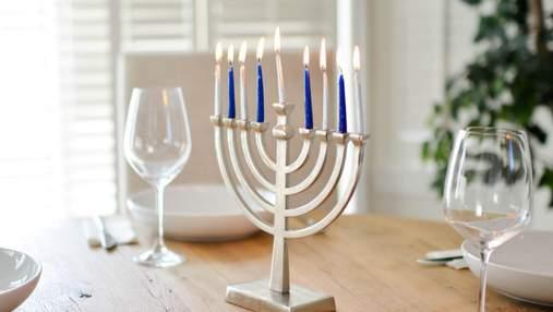 Єврейський стиль в інтер'єрі: особливості та базові правила облаштування