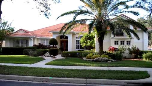 Инвестиции в американскую недвижимость: актуальные направления и советы эксперта