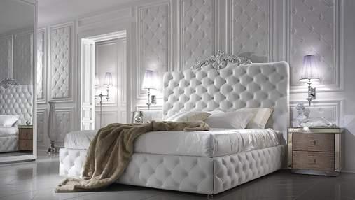 Декор ліжка своїми руками: покрокова інструкція та цікаві варіанти – фото