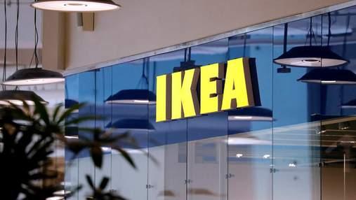 IKEA запустила нову ініціативу, пропонуючи ваучери на старі меблі: як це працює