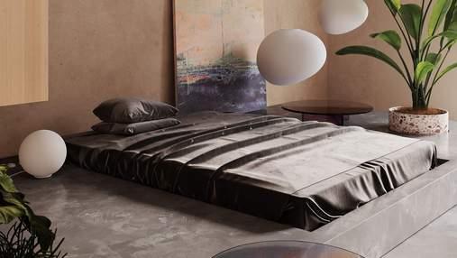 10 речей, які зроблять вашу спальню ідеальною