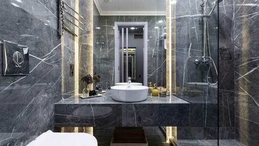5 антитрендов в оформлении ванной комнаты: профессиональный разбор с фото