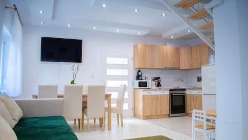 25 хитрых решений, которые помогут расширить маленькую квартиру