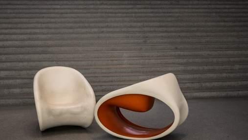 Дизайнери інтер'єрів про культові меблі, які вплинули на традицію оформлення дому
