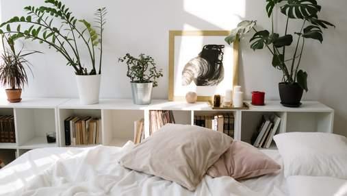 Минималистичный дизайн и натуральные материалы: 10 гостиных в скандинавском стиле