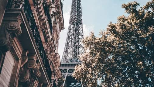 Вишуканий мінімалізм: як виглядають квартири у центрі Парижа розміром у 12 квадратних метрів