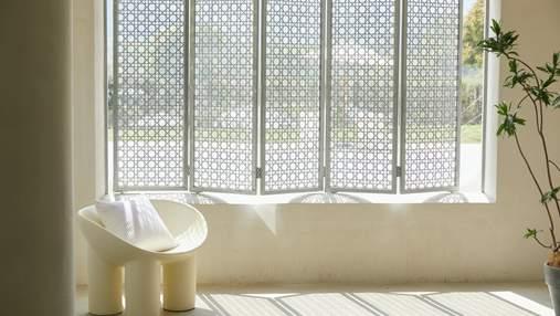 Матеріали, аксесуари, кольори: 12 головних тенденцій домашнього декору