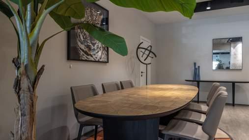 Отсутствие естественного света и низкий потолок: как исправить недостатки дома с помощью дизайна