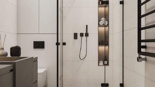 Ванна чи душ: експерти розповіли про переваги та недоліки кожного рішення