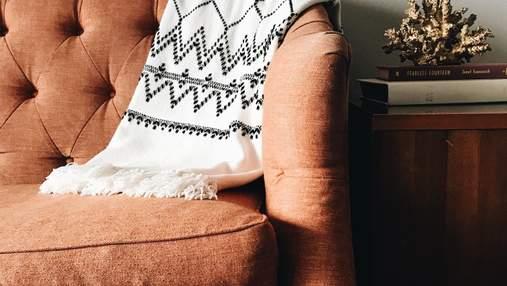 Комфорт та зручність: який диван не потрібно обирати — поради експертів