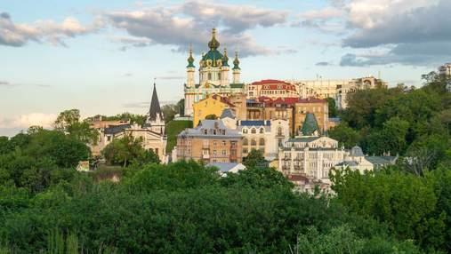 Ипотека под 7% в Украине: повлияла ли программа на продажу жилья
