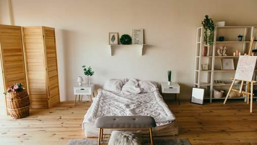 Баланс та чистий дім: 5 простих правил організації простору, запозичених з фен-шую