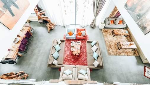 Как разместить мебель в новостройке: 6 основных правил