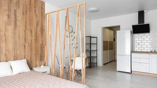 6 вещей, которые категорически нельзя размещать в небольших комнатах