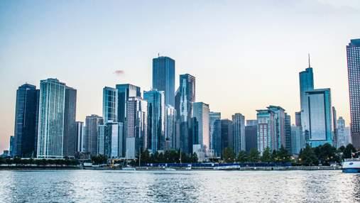 До міжнародного Дня архітектури: як виглядають одні із найбільш дивовижних споруд світу