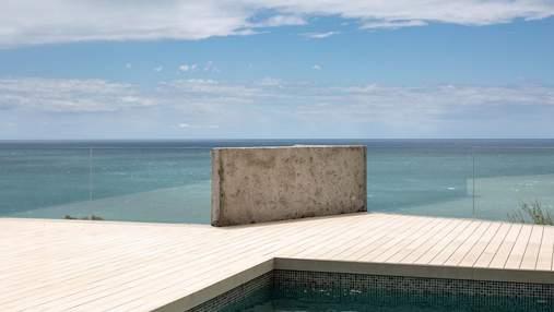 Казка на березі моря: апартаменти в Іспанії, про які можна лише мріяти