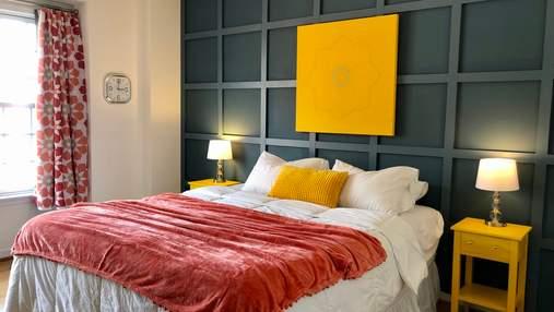 Кардинальное преобразование: как изменить свою спальню до неузнаваемости за 150 долларов