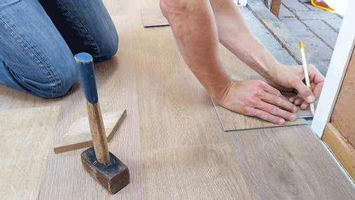 Вирішальні нюанси: про що варто подбати під час ремонту
