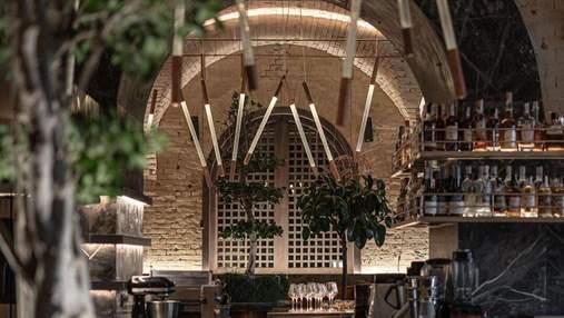 Мировая слава: киевский ресторан получил награду от известного журнала
